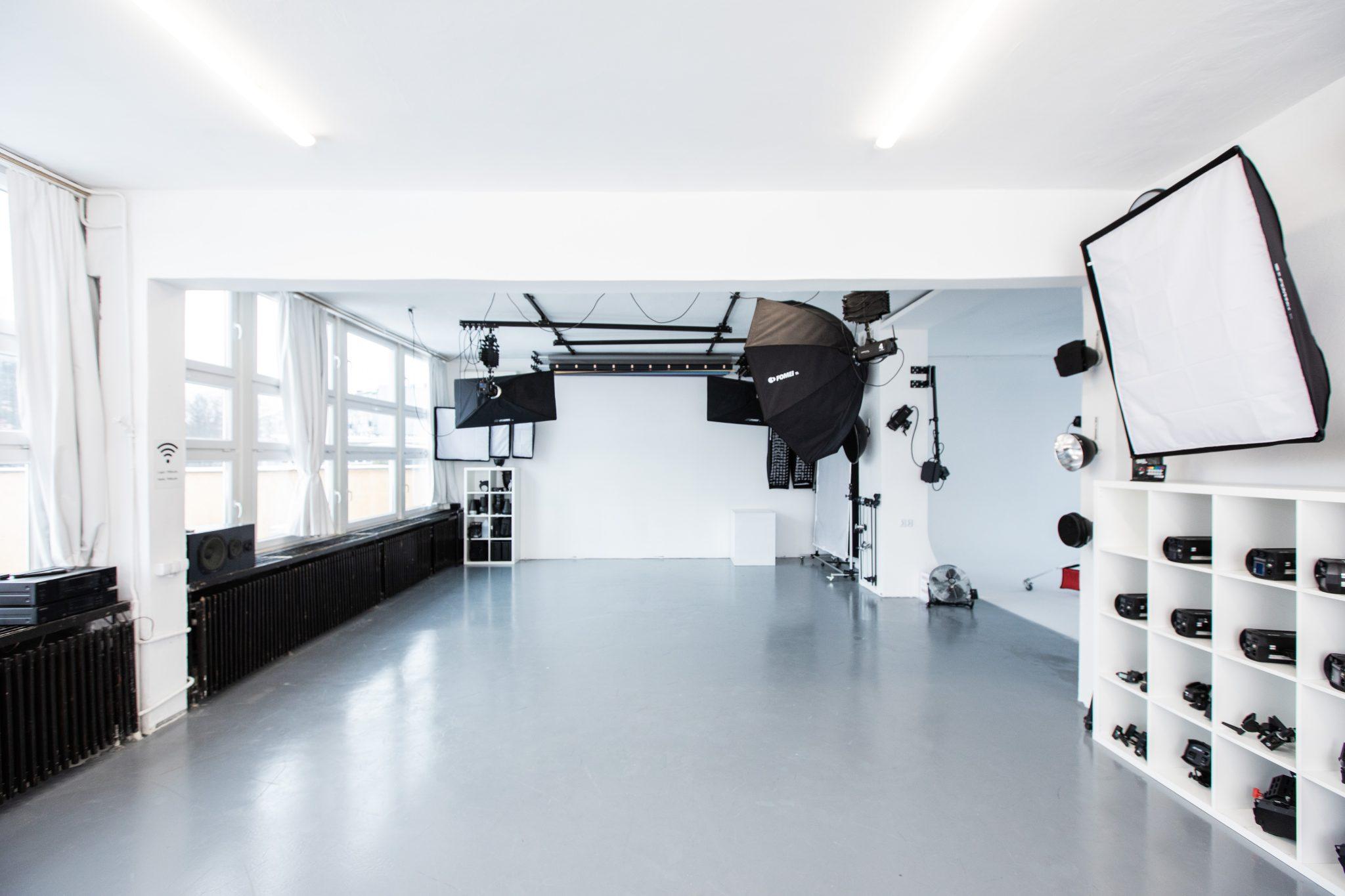 Studio Fotograficzne Lublin Tn Foto Tomasz Nóżka